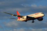 AIR INDIA BOEING 787 8 MEL RF 5K5A6438.jpg