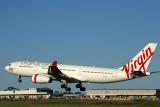 VIRGIN AUSTRALIA AIRBUS A330 200 MEL RF 5K5A6429.jpg