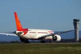 AIR INDIA BOEING 787 8 MEL RF 5K5A6531.jpg