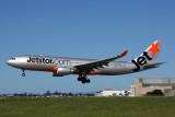 JETSTAR AIRBUS A330 200 MEL RF 5K5A6271.jpg