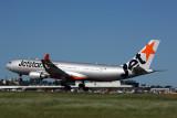 JETSTAR AIRBUS A330 200 MEL RF 5K5A6273.jpg