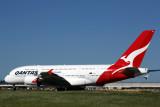 QANTAS AIRBUS A380 MEL RF 5K5A6284.jpg