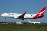 QANTAS BOEING 737 800 MEL RF 5K5A6293.jpg