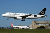AIR NEW ZEALAND AIRBUS A320 MEL RF 5K5A6314.jpg