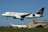 AIR NEW ZEALAND AIRBUS A320 MEL RF 5K5A6314.jpg