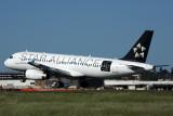 AIR NEW ZEALAND AIRBUS A320 MEL RF 5K5A6317.jpg