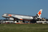 JETSTAR AIRBUS A321 MEL RF 5K5A6350.jpg