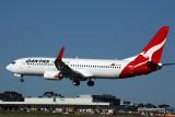 QANTAS BOEING 737 800 MEL RF 5K5A6334.jpg