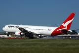 QANTAS BOEING 767 300 MEL RF 5K5A6327.jpg