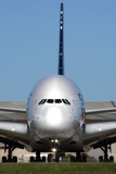 SINGAPORE AIRLINES AIRBUS A380 MEL RF 5K5A6307.jpg