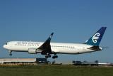 AIR NEW ZEALAND BOEING 767 300 MEL RF 5K5A6376.jpg