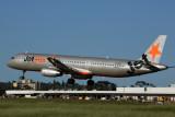 JETSTAR AIRBUS A321 MEL RF 5K5A6360.jpg