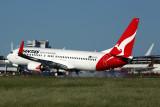 QANTAS BOEING 737 800 MEL RF 5K5A6357.jpg