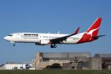QANTAS BOEING 737 800 MEL RF 5K5A6369.jpg