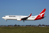 QANTAS BOEING 737 800 SYD RF 5K5A6355.jpg