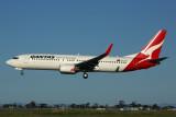 QANTAS BOEING 737 800 MEL RF 5K5A6400.jpg