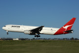 QANTAS BOEING 767 300 MEL RF 5K5A6381.jpg