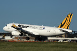 TIGER AIRWAYS AIRBUS A320 MEL RF 5K5A6388.jpg