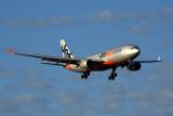JETSTAR AIRBUS A330 200 MEL RF 5K5A6484.jpg