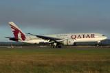 QATAR BOEING 777 200 PER RF 5K5A6945.jpg