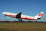 AIR ASIA X AIRBUS A330 300 PER RF IMG_0325.jpg
