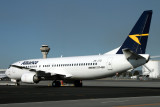 ALLIANCE BOEING 737 400 PER RF IMG_0305.jpg