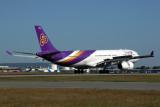 THAI AIRBUS A330 300 PER RF 5K5A6753.jpg
