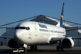 ALLIANCE BOEING 737 400 PER RF 5K5A6819.jpg