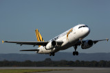 TIGER AIRWAYS AIRBUS A320 PER RF 5K5A6860.jpg