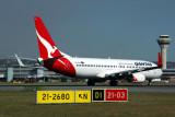 QANTAS BOEING 737 800 PER RF 5K5A6733.jpg