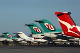AIRCRAFT PER RF 5K5A7000.jpg