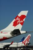 AIRCRAFT PER RF 5K5A7017.jpg