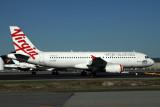 VIRGIN AUSTRALIA AIRBUS A320 PER RF IMG 8013.jpg