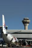 MALAYSIA AIRLINES AIRBUS A330 300 PER RF 5K5A6804.jpg