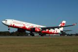 AIR ASIA X AIRBUS A330 300 PER RF 15000 IMG_0323.jpg