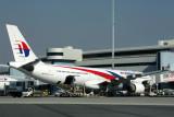 MALAYSIA AIRLINES AIRBUS A330 300 PER RF 5K5A6808.jpg