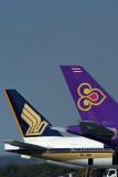 THAI SINGAPORE AIRCRAFT PER RF 5K5A6807.jpg