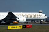 EMIRATES BOEING 777 300ER PER RF 5K5A6723.jpg