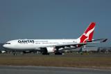 QANTAS AIRBUS A330 200 PER RF 5K5A6681.jpg