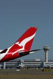 QANTAS AIRBUS A330 200 PER RF 5K5A6684.jpg