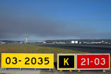 PERTH AIRPORT RF IMG_0309.jpg