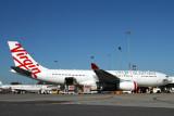 VIRGIN AUSTRALIA AIRBUS A330 200 PER RF IMG_0330.jpg