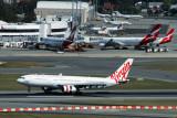 VIRGIN AUSTRALIA AIRBUS A330 200 PER RF IMG_0350.jpg