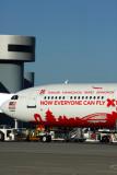 AIR ASIA X AIRBUS A330 300 PER RF 5K5A7019.jpg