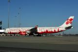 AIR ASIA X AIRBUS A330 300 PER RF 5K5A7020.jpg
