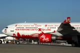 AIR ASIA X AIRBUS A330 300 PER RF 5K5A7024.jpg