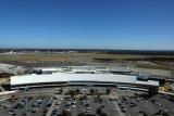 PERTH AIRPORT RF 5K5A7113.jpg