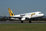 TIGER AIRWAYS AIRBUS A320 PER RF 5K5A6728.jpg