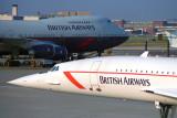 BRITISH AIRWAYS CONCORDE LHR RF 155 7.jpg