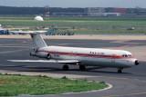 TAROM BAC 111 AMS RF 151 5.jpg